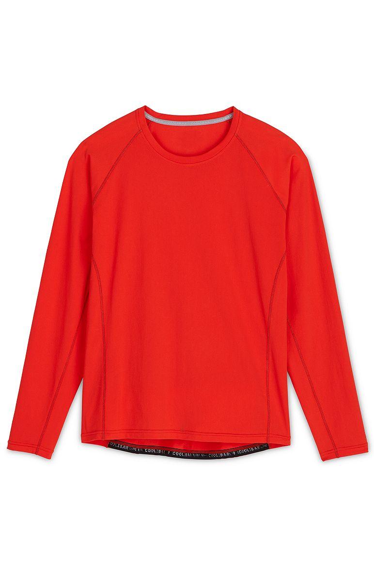 03530-632-1000-LD-coolibar-long-sleeve-swim-shirt-upf-50