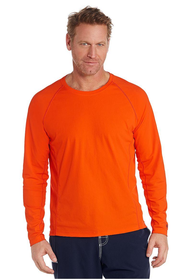 03530-632-1000-LD-coolibar-long-sleeve-swim-shirt-upf-50_7
