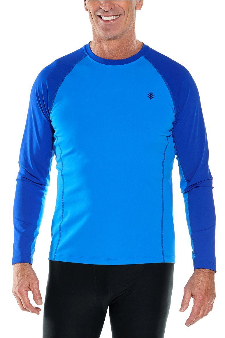 03530-866-1003-1-coolibar-high-tide-long-sleeve-swim-shirt-upf-50