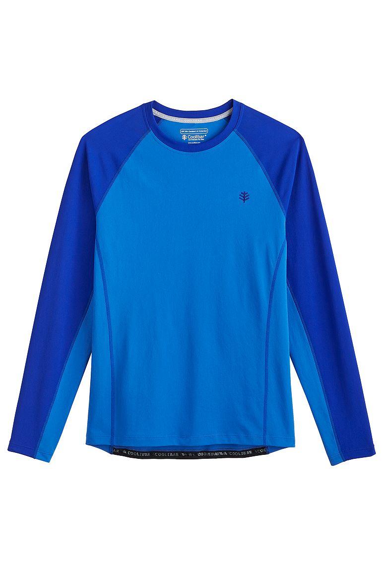 03530-866-1003-LD-Coolibar-High-Tide-Long-Sleeve-Swim-Shirt-UPF-50