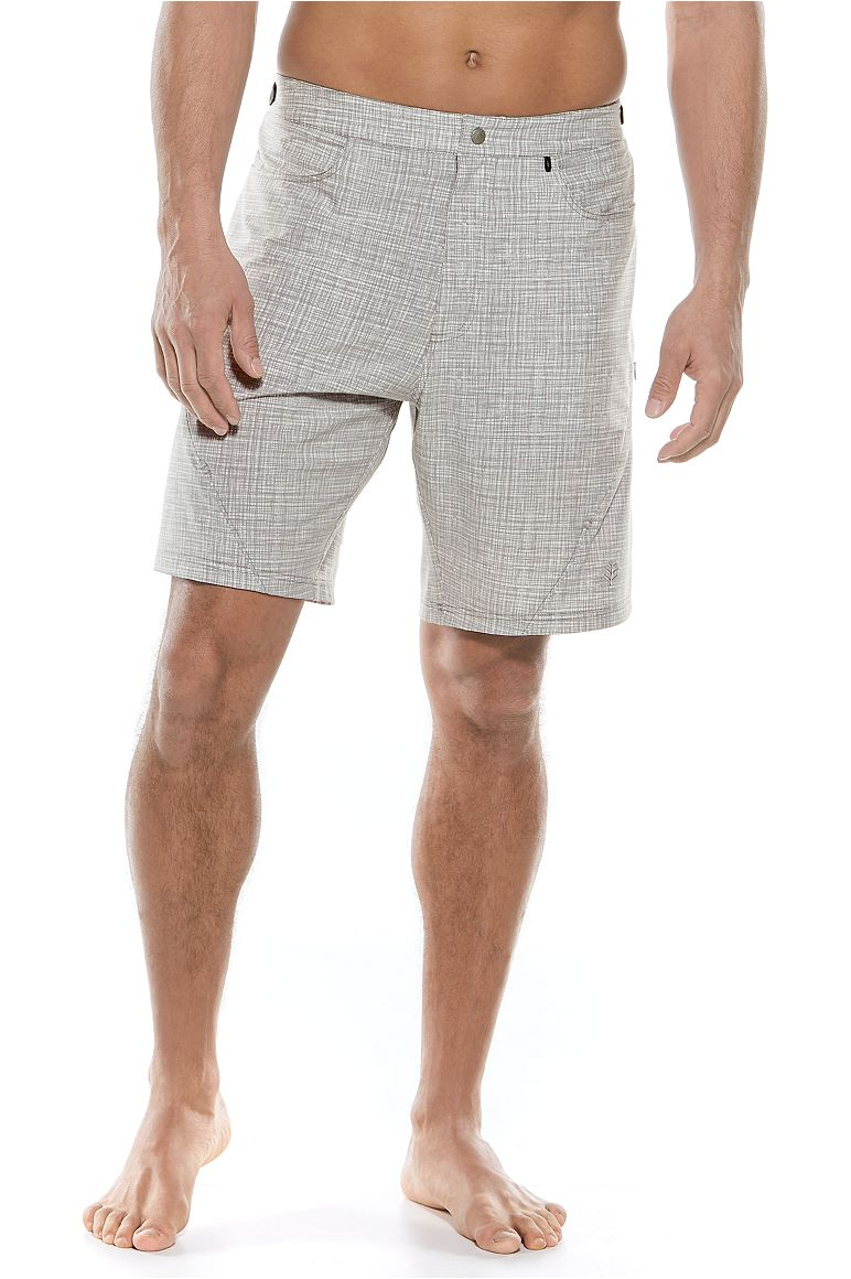 03531-902-1143-1-coolibar-tech-swim-shorts-upf-50