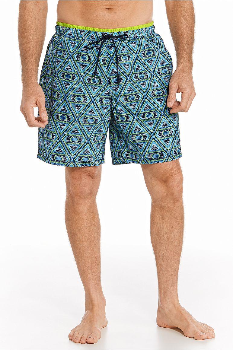 03533-326-1085-1-coolibar-swimming-shorts-upf-50_8
