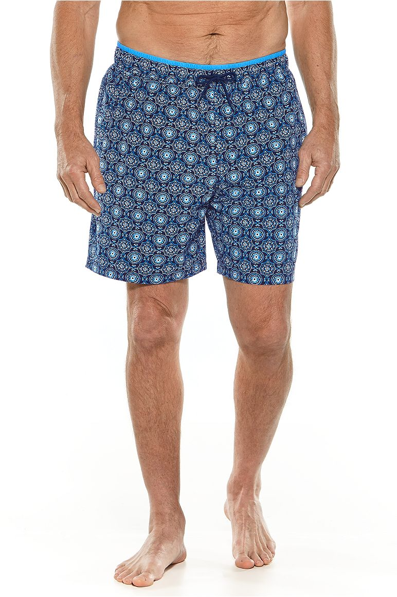 03533-614-1000-1-coolibar-swimming-shorts-upf-50