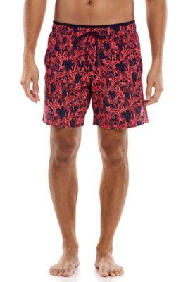 Men's Kahuna Swimming Shorts UPF 50+