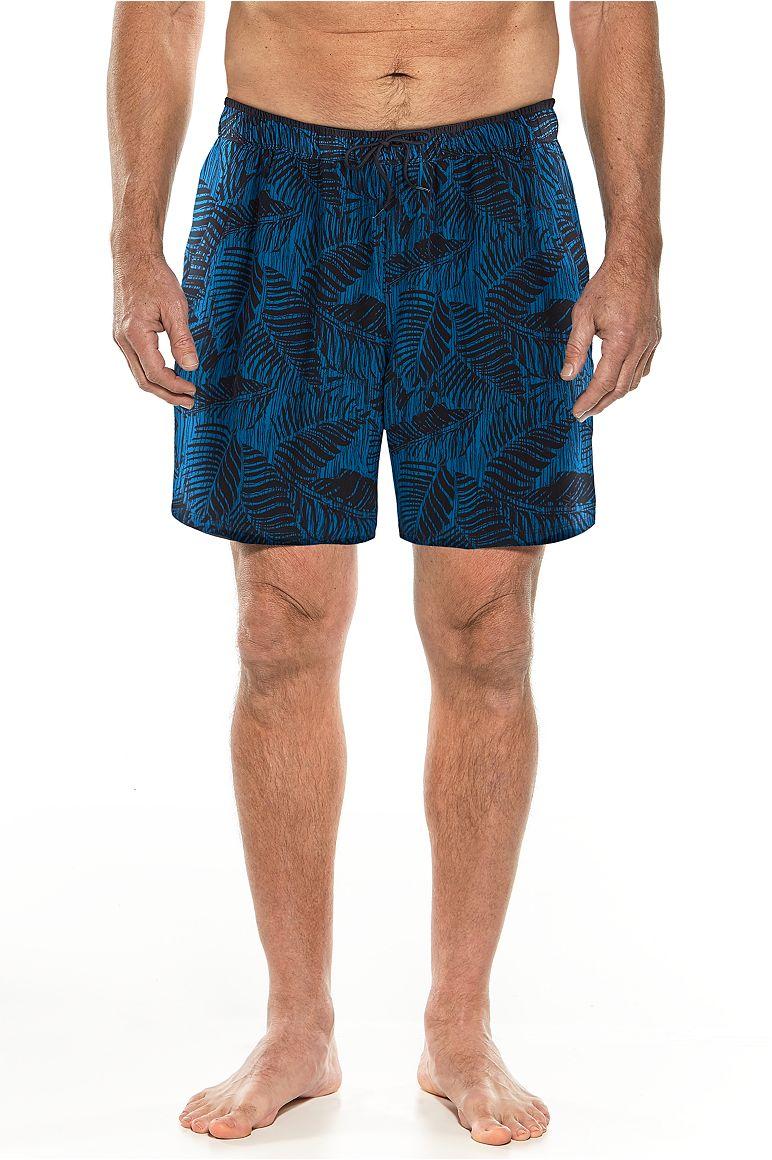 03533-427-1132-1-coolibar-swimming-trunks-upf-50_1