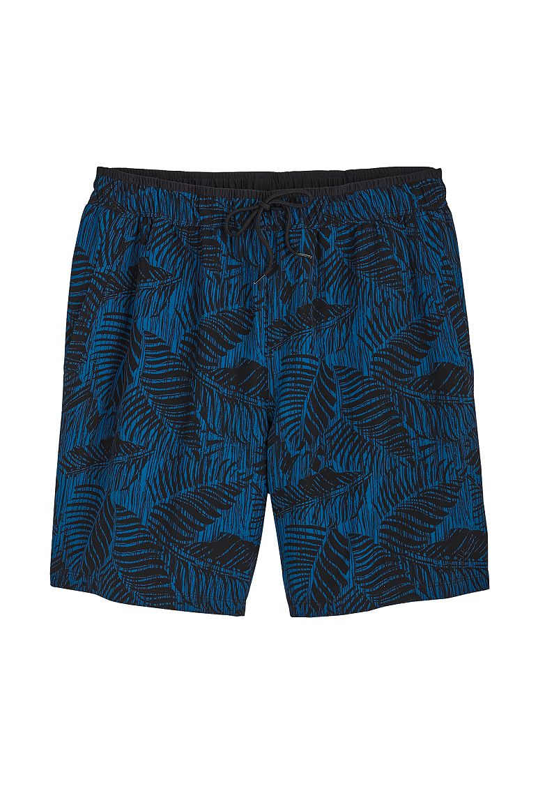03533-427-1132-LD-coolibar-swimming-shorts-upf-50_1