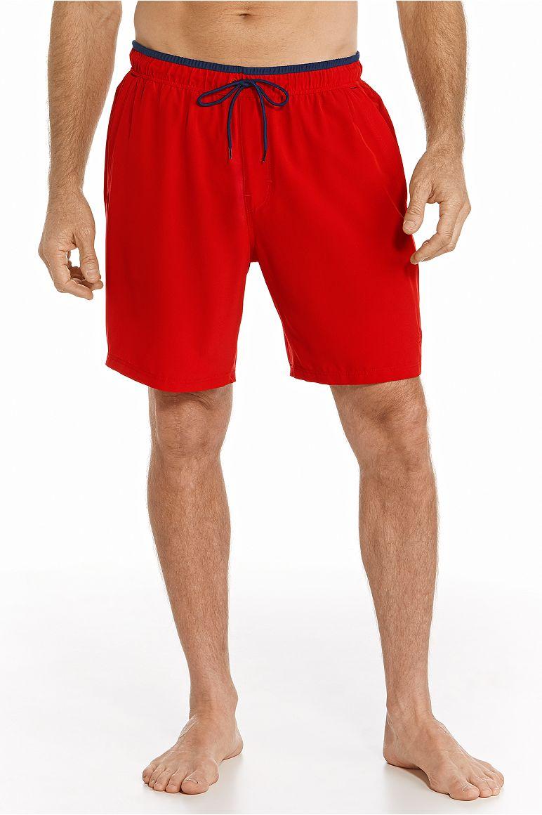 03533-614-1000-1-coolibar-swimming-shorts-upf-50