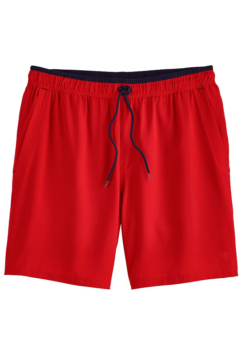 03533-410-1085-LD-coolibar-swimming-shorts-upf-50