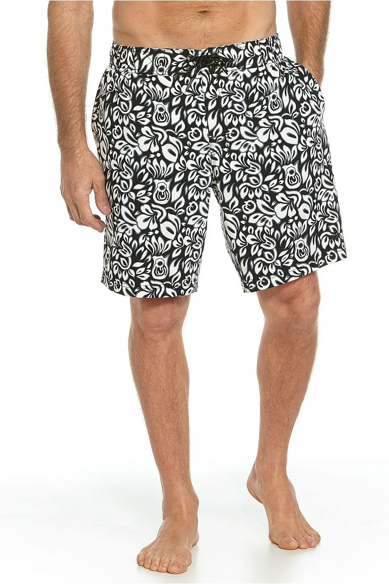 03540-614-1000-2-coolibar-island-swim-trunks-upf-50