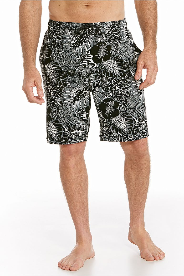 03540-614-1000-1-coolibar-island-swim-trunks-upf-50