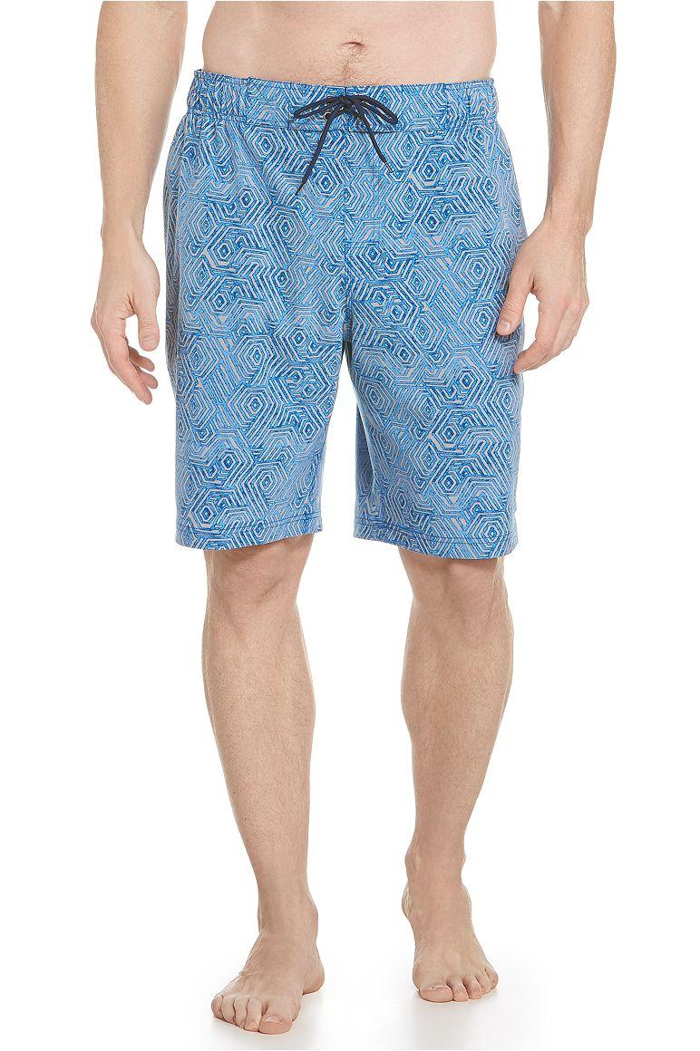 03540-614-1083-1-coolibar-island-swim-trunks-upf-50_8