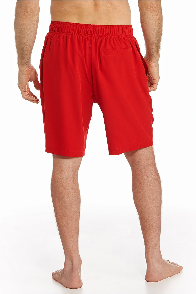 03540-614-1083-1-coolibar-island-swim-trunks-upf-50_8