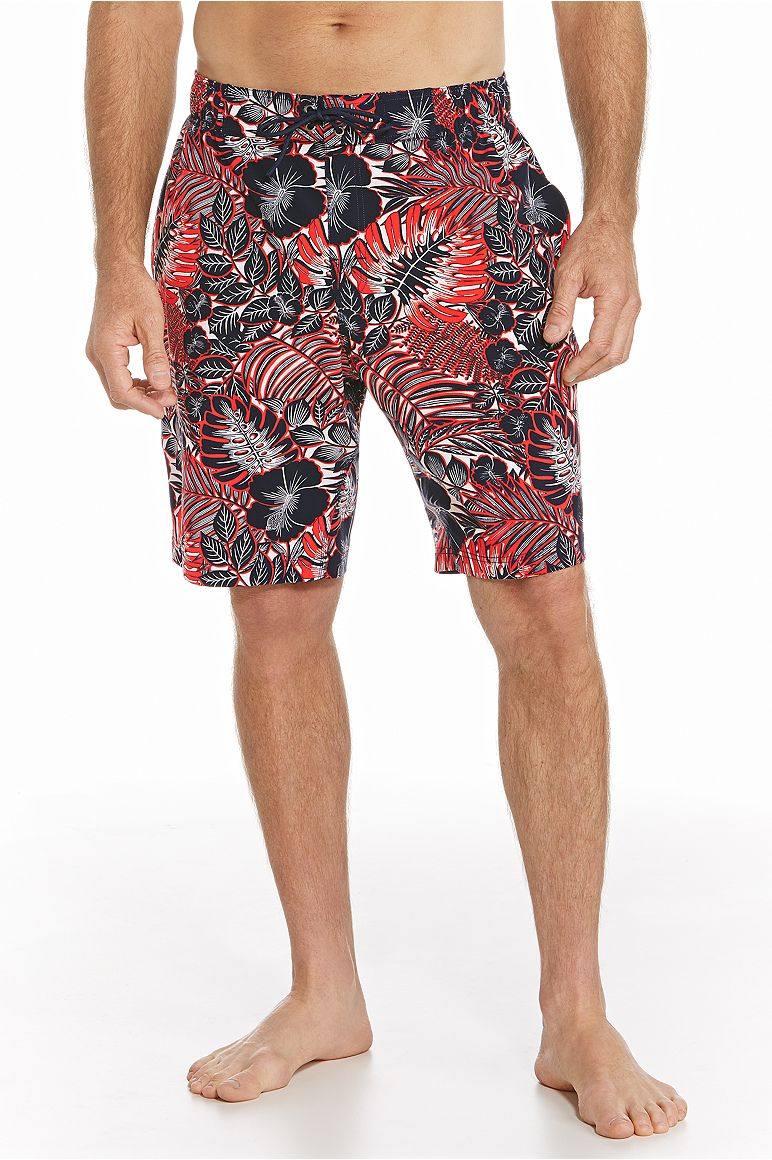 03540-614-1000-2-coolibar-island-swim-trunks-upf-50