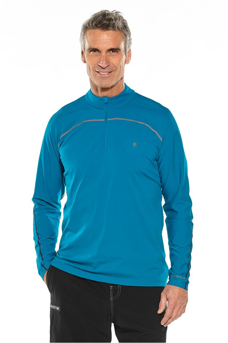 03545-111-1000-2-coolibar-zip-rash-guard-upf-50