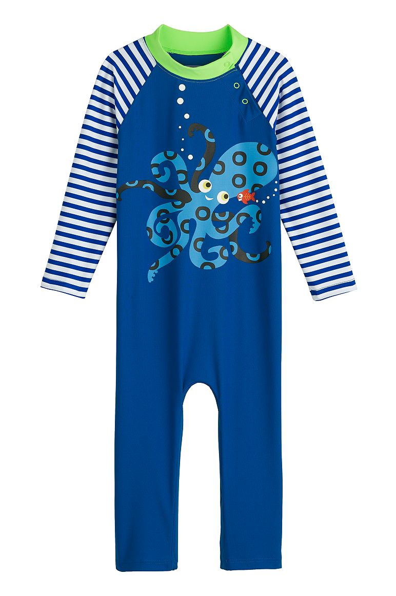 03704-455-6008-1-coolibar-baby-beach-one-piece-upf-50_7