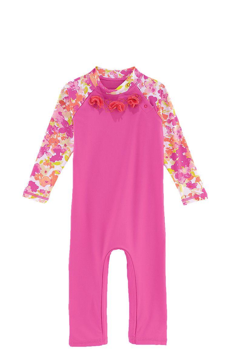 03704-650-1105-1-coolibar-baby-beach-one-piece-swimsuit-upf-50_5