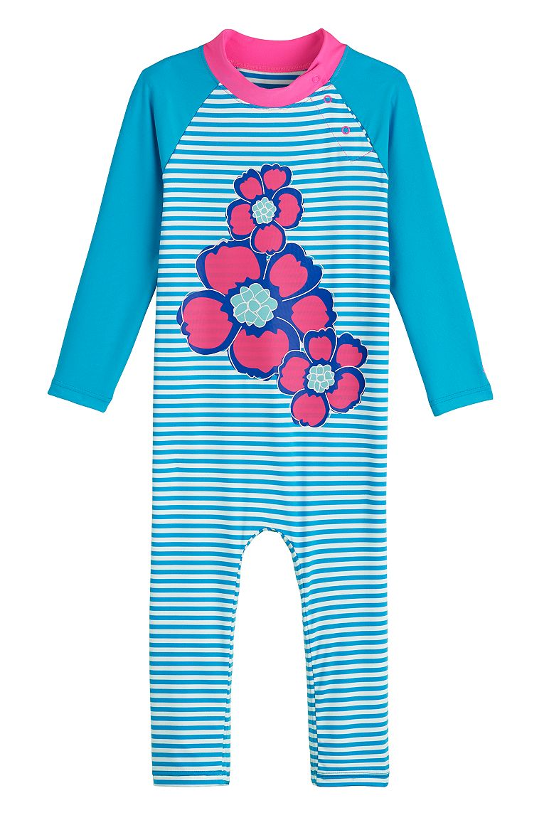 03704-929-6002-1-coolibar-baby-beach-one-piece-upf-50_2