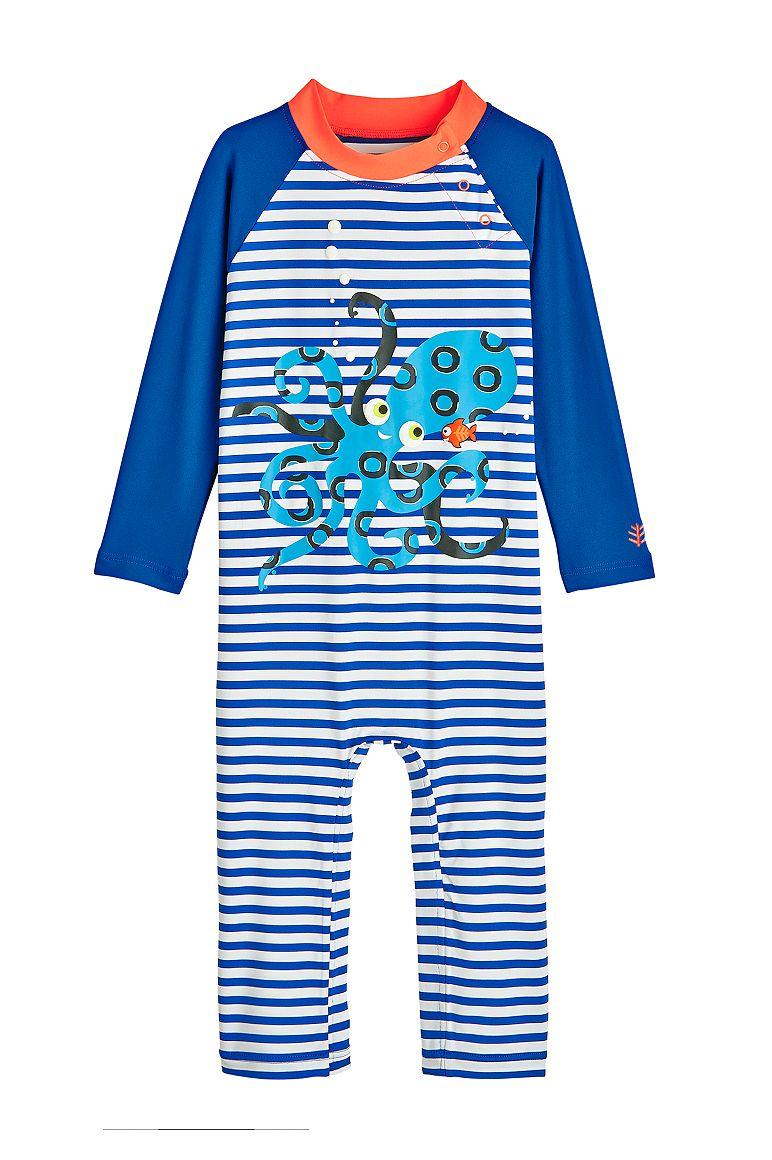 03704-931-6048-1-coolibar-baby-beach-one-piece-swimsuit-upf-50