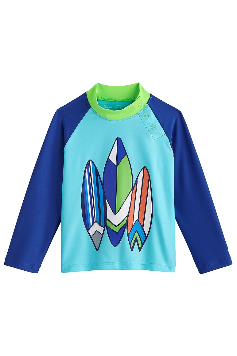 03723-455-6009-1-coolibar-baby-rash-guard-upf-50
