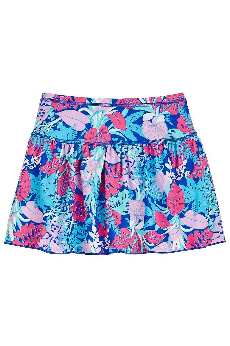 03727-425-1086-1-coolibar-swim-skirt-upf-50
