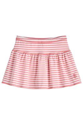 Toddler Wavecatcher Swim Skirt UPF 50+