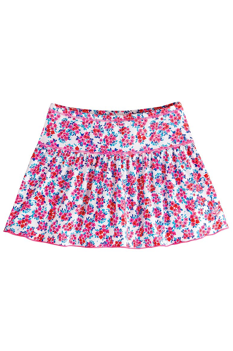 03727-425-1086-1-coolibar-swim-skirt-upf-50