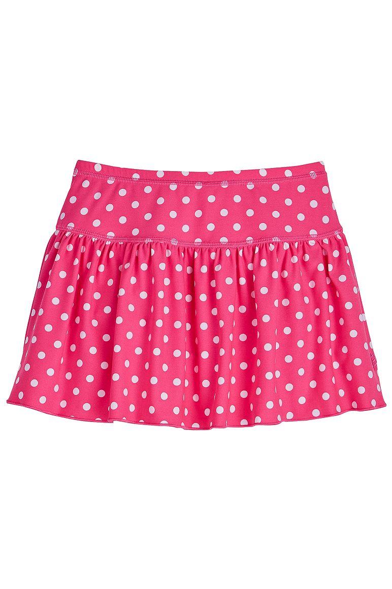 03727-952-1097-1-coolibar-swim-skirt-upf-50_8