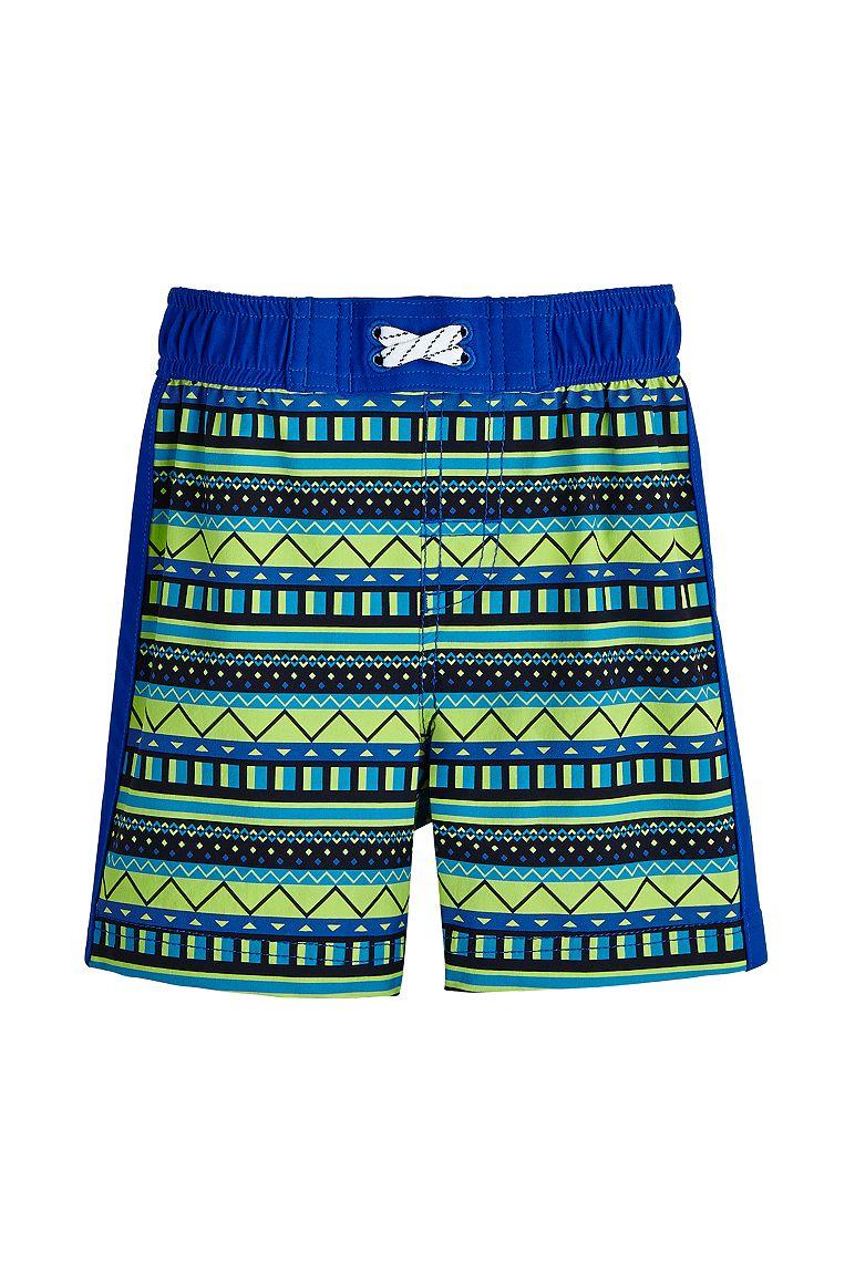 03732-423-1089-LD-coolibar-baby-swim-trunks-upf-50