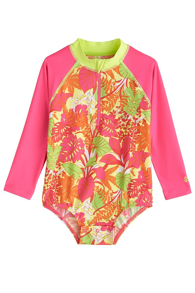 03733-931-9007-1-coolibar-baby-one-piece-upf-50