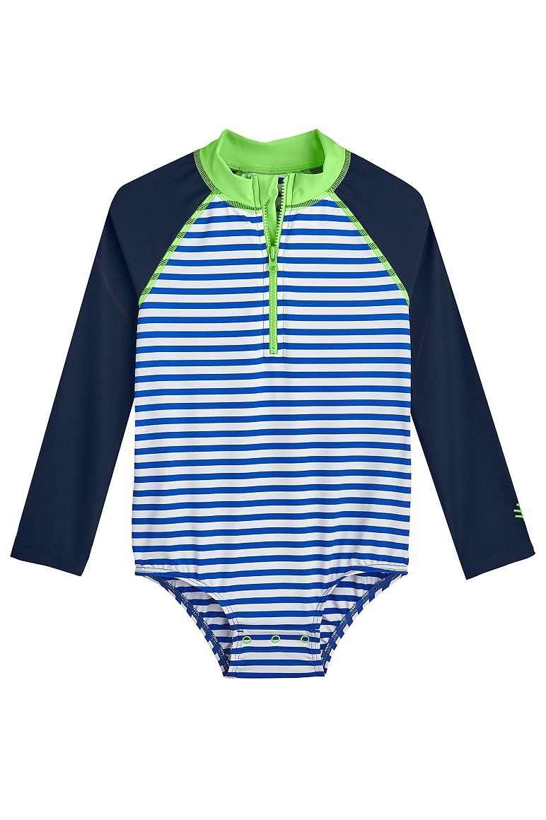 03733-880-9007-1-Coolibar-Baby-Wave-One-Piece-Swimsuit-UPF-50_7