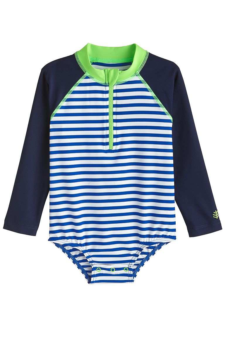 03733-651-1086-1-coolibar-baby-one-piece-upf-50_7