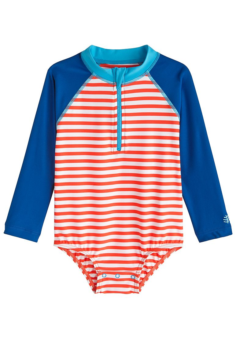 03733-931-9007-1-coolibar-baby-one-piece-upf-50_7_1