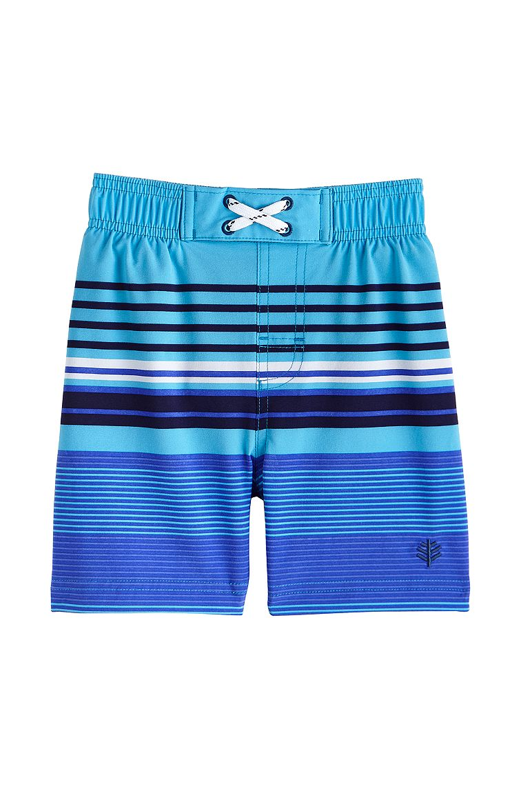 03764-964-9017-1-coolibar-baby-island-swim-trunks-upf-50
