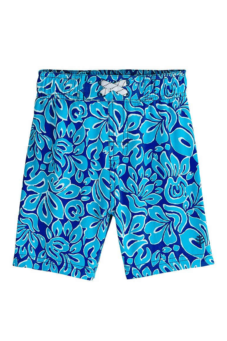 03764-455-1050-1-coolibar-baby-island-swim-tights-upf-50_1