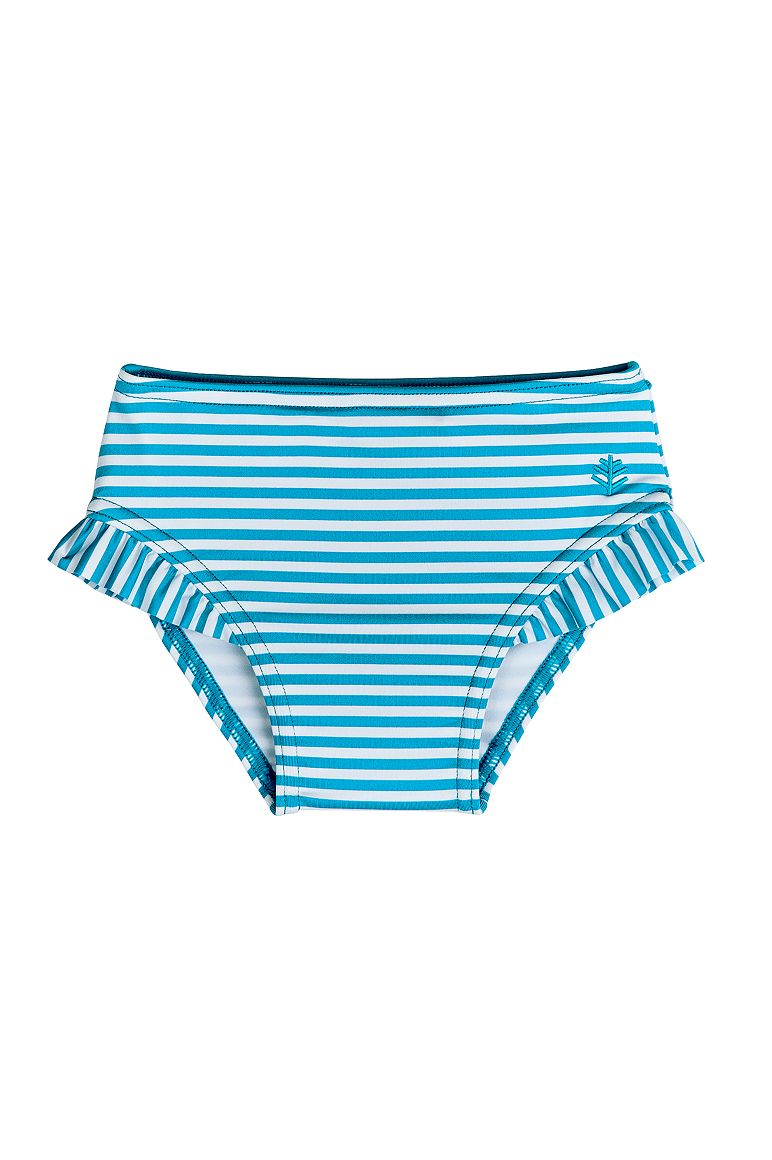 03765-952-1097-1-coolibar-swim-diaper-cover-upf-50