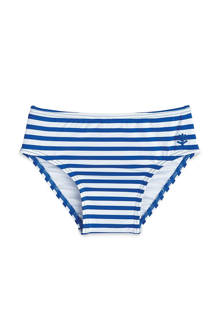 Baby Swim Diaper Cover