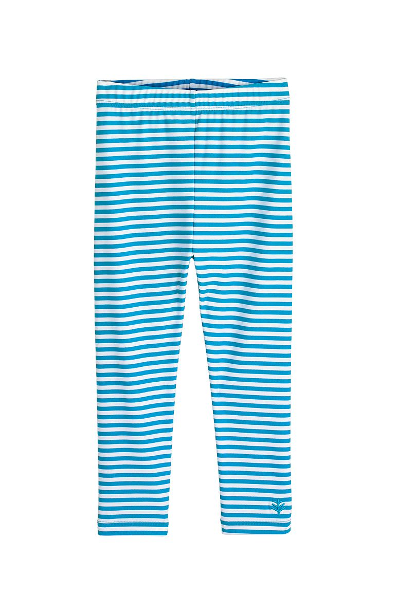03780-425-1000-9-coolibar-baby-swim-tights-upf-50