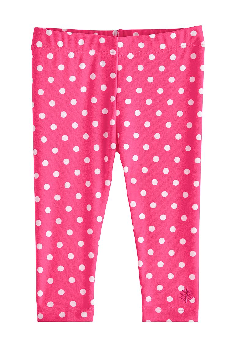 03780-425-1000-9-coolibar-baby-swim-tights-upf-50