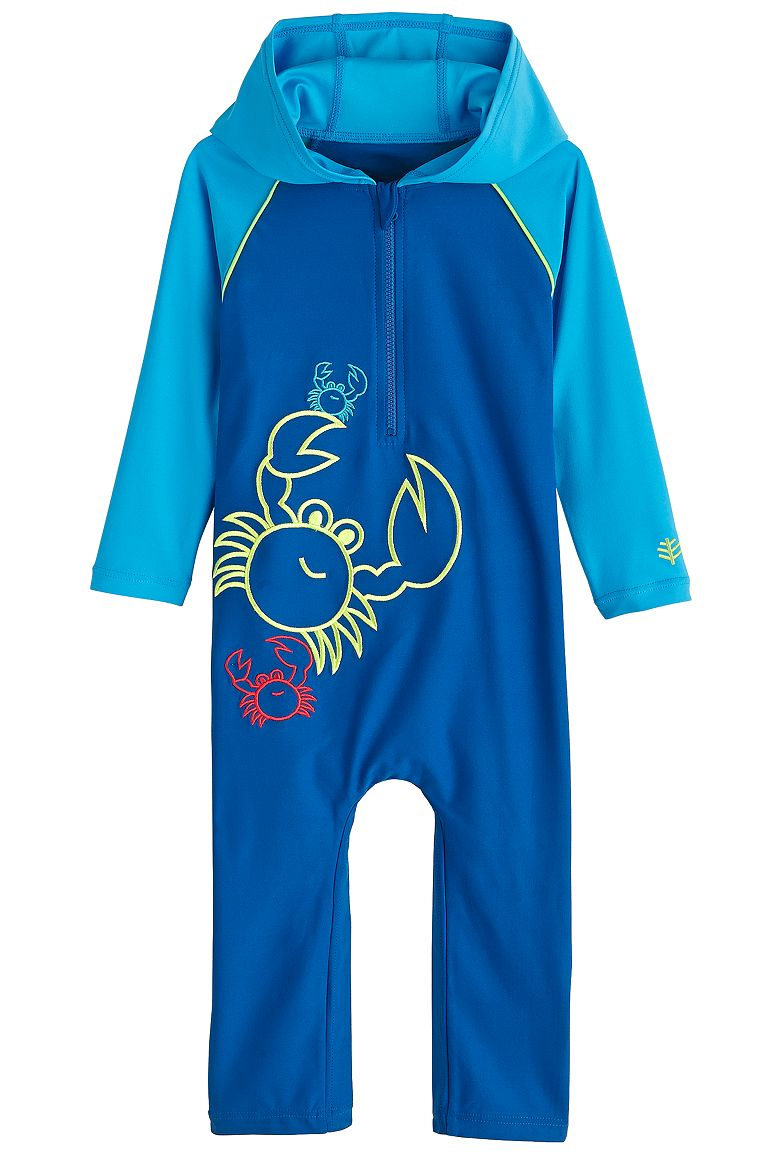 03784-455-6045-1-coolibar-baby-hooded-one-piece-swimsuit-upf-50