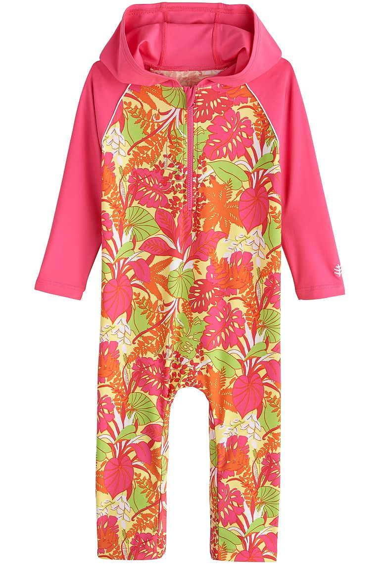 03784-651-1086-1-coolibar-baby-hooded-one-piece-swimsuit-upf-50_6