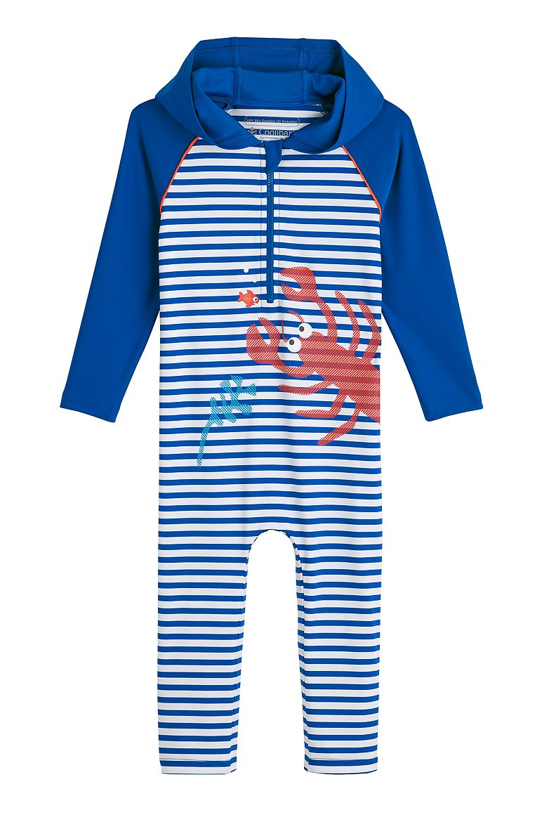 03784-931-6010-1-coolibar-baby-hooded-one-piece_1_1