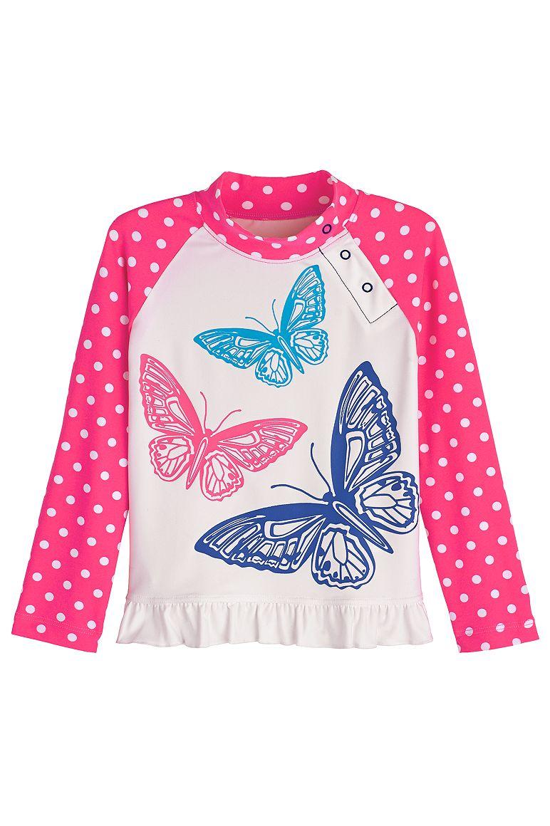 03788-425-1086-1-coolibar-baby-ruffle-swim-shirt-upf-50