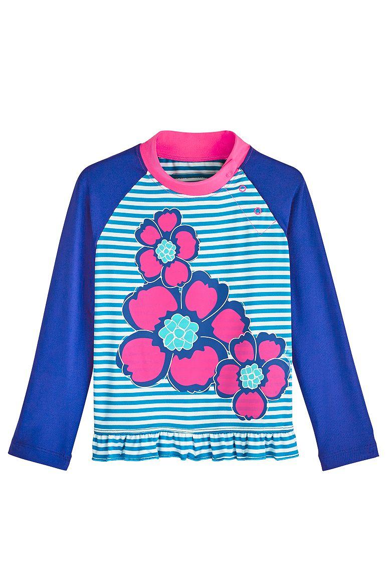 03788-425-1086-1-coolibar-baby-ruffle-swim-shirt-upf-50_8
