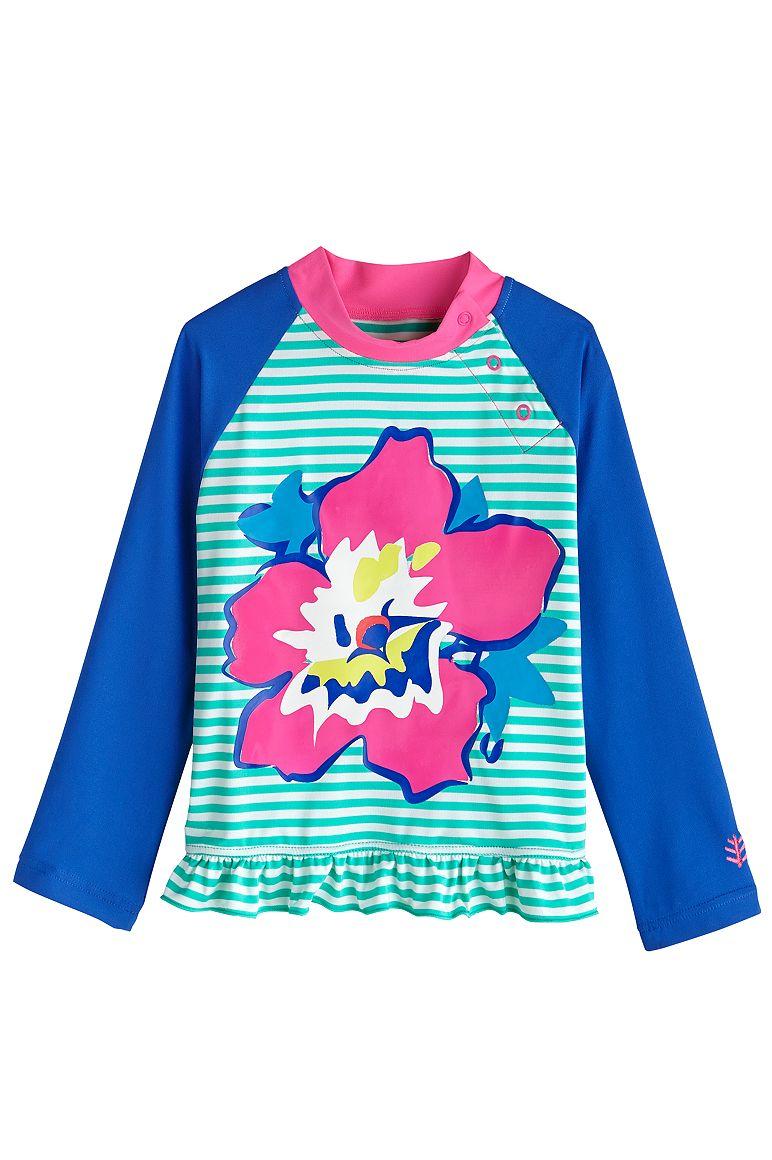 03788-111-6055-1-coolibar-baby-ruffle-swim-shirt-upf-50