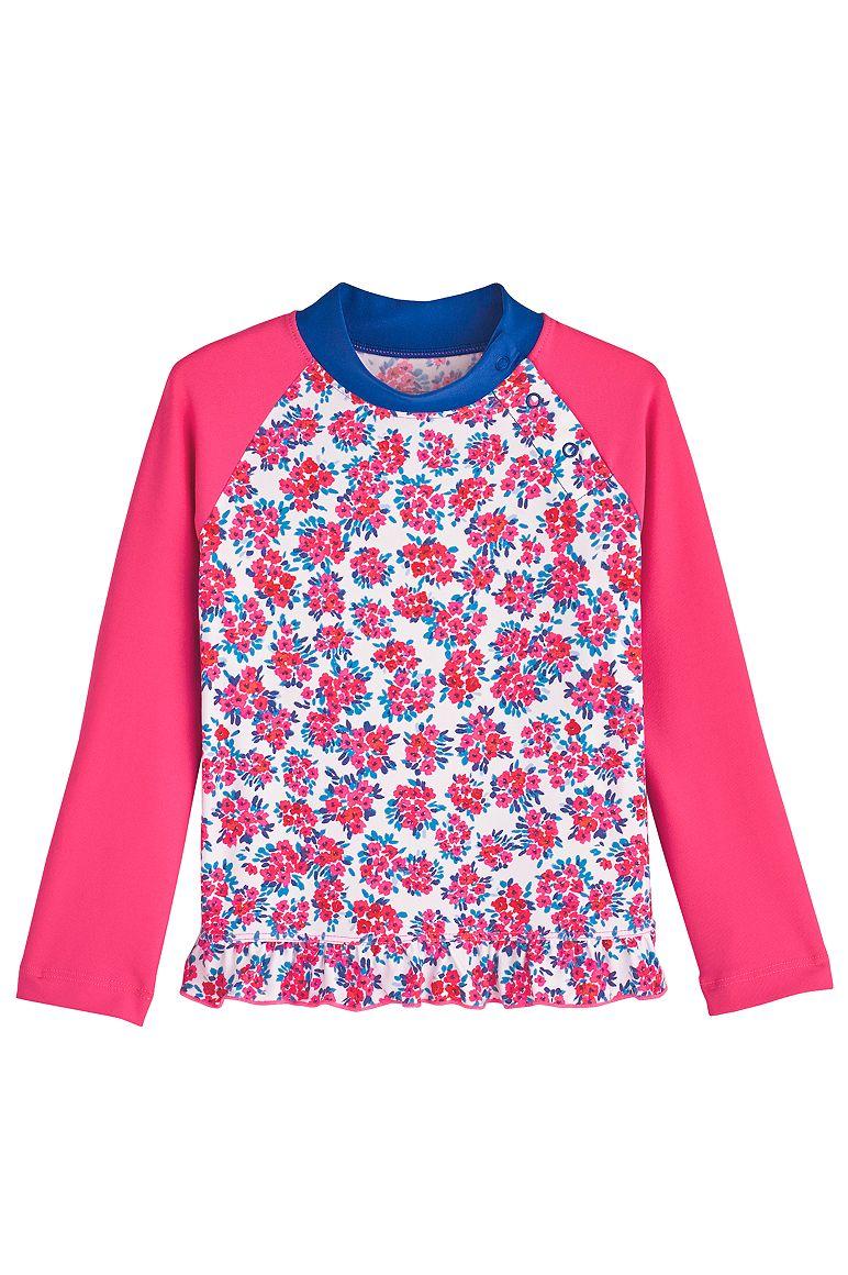 03788-952-1056-1-coolibar-baby-ruffle-swim-shirt-upf-50_8