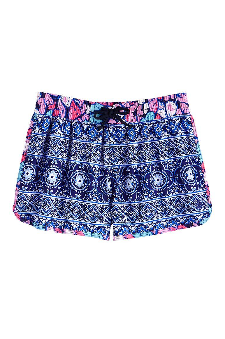 03880-651-1086-1-coolibar-beach-shorts-upf-50_7