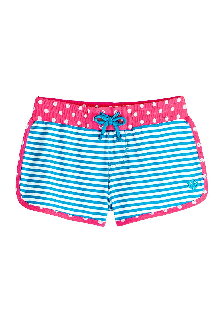 03880-651-1086-1-coolibar-beach-shorts-upf-50_7