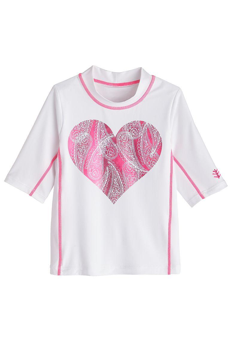 03890-111-6034-LD-coolibar-surf-shirt-upf-50