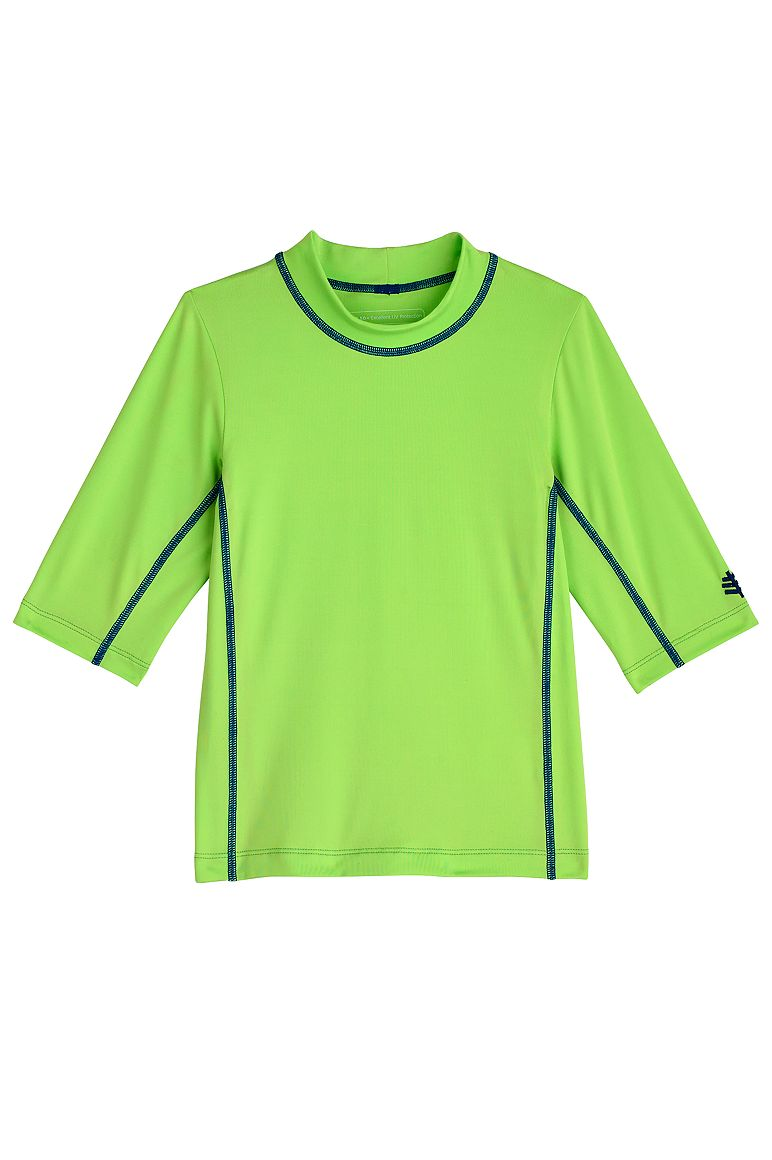 03890-423-6036-1-coolibar-surf-shirt-upf-50