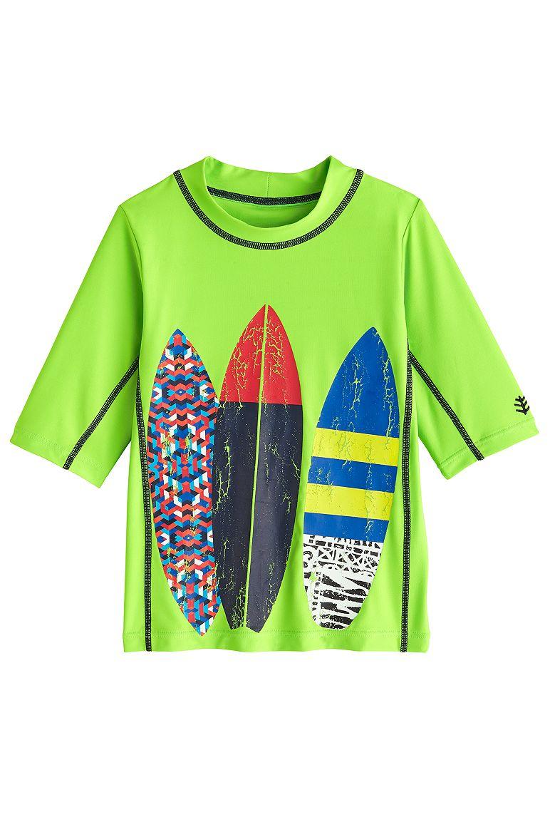 03890-326-6039-1-coolibar-surf-shirt-upf-50